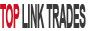 Top Link Trades